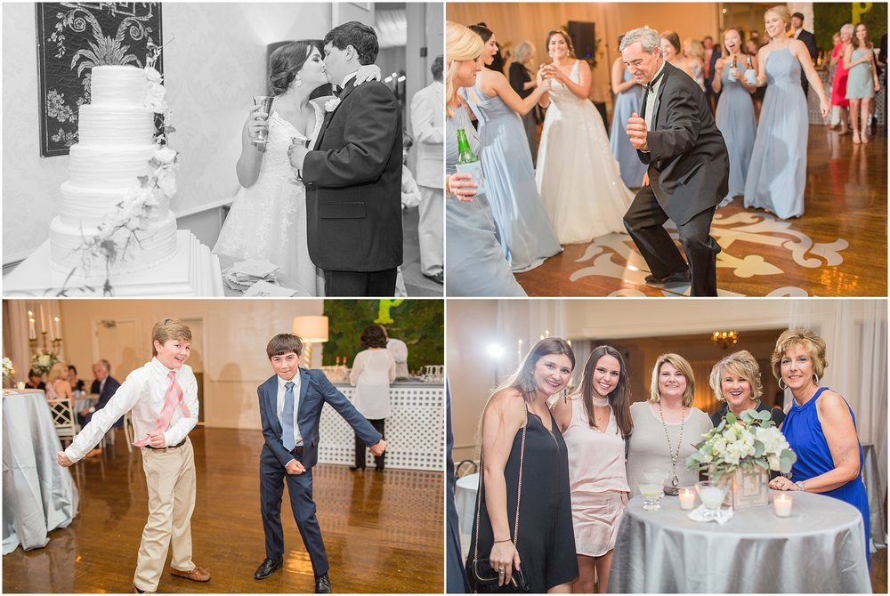 classic-delta-wedding-greenville-mississippi_0071.jpg