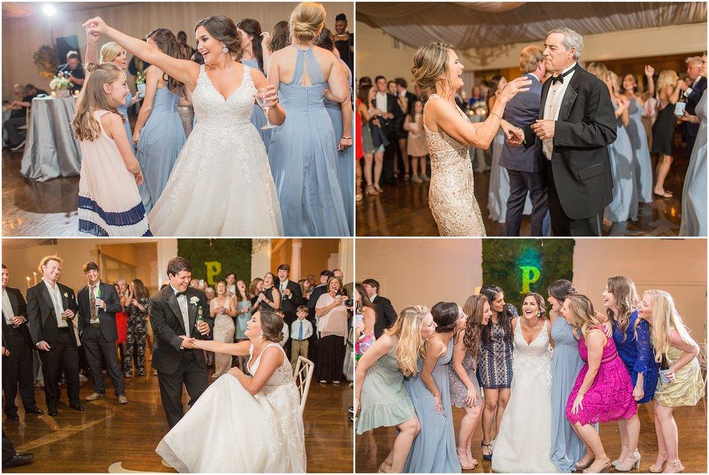 classic-delta-wedding-greenville-mississippi_0072.jpg