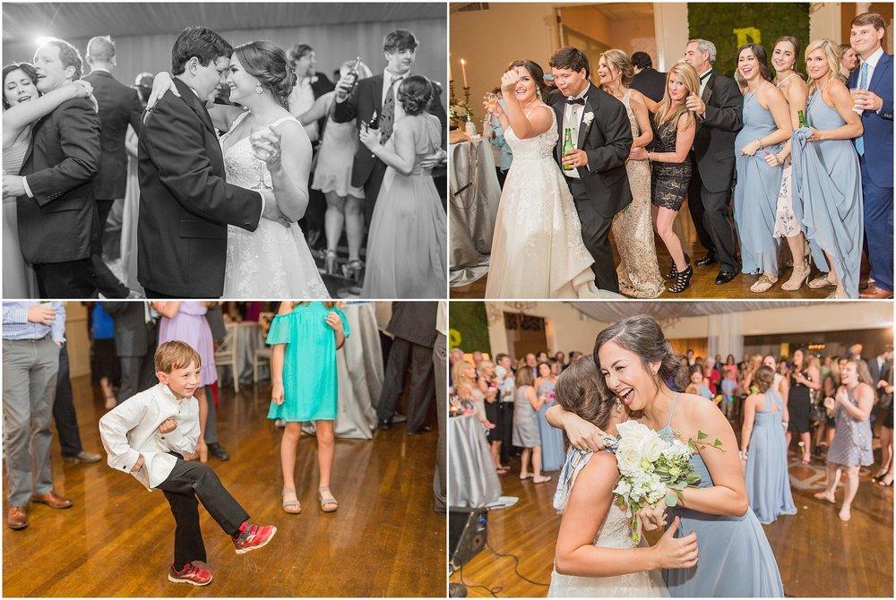 classic-delta-wedding-greenville-mississippi_0073.jpg