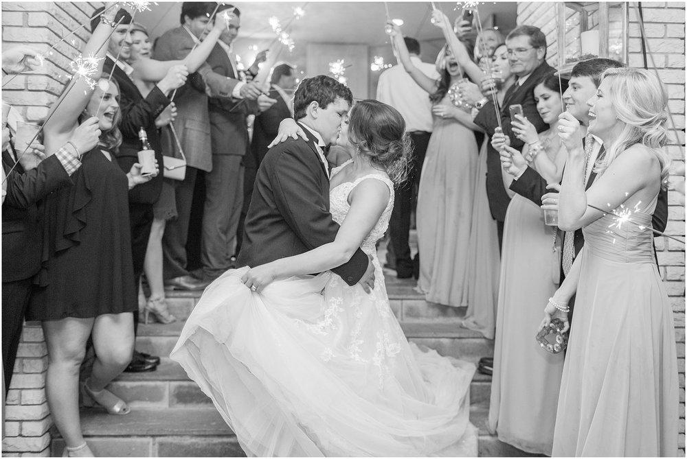 classic-delta-wedding-greenville-mississippi_0075.jpg