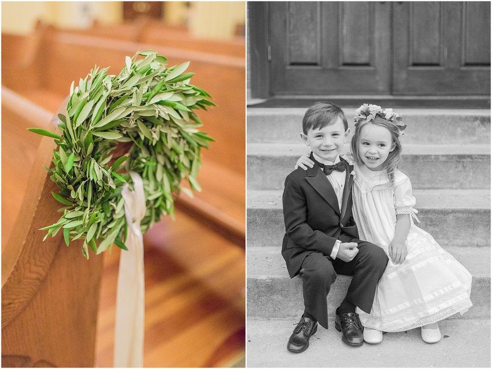 classic-delta-wedding-greenville-mississippi_0076.jpg