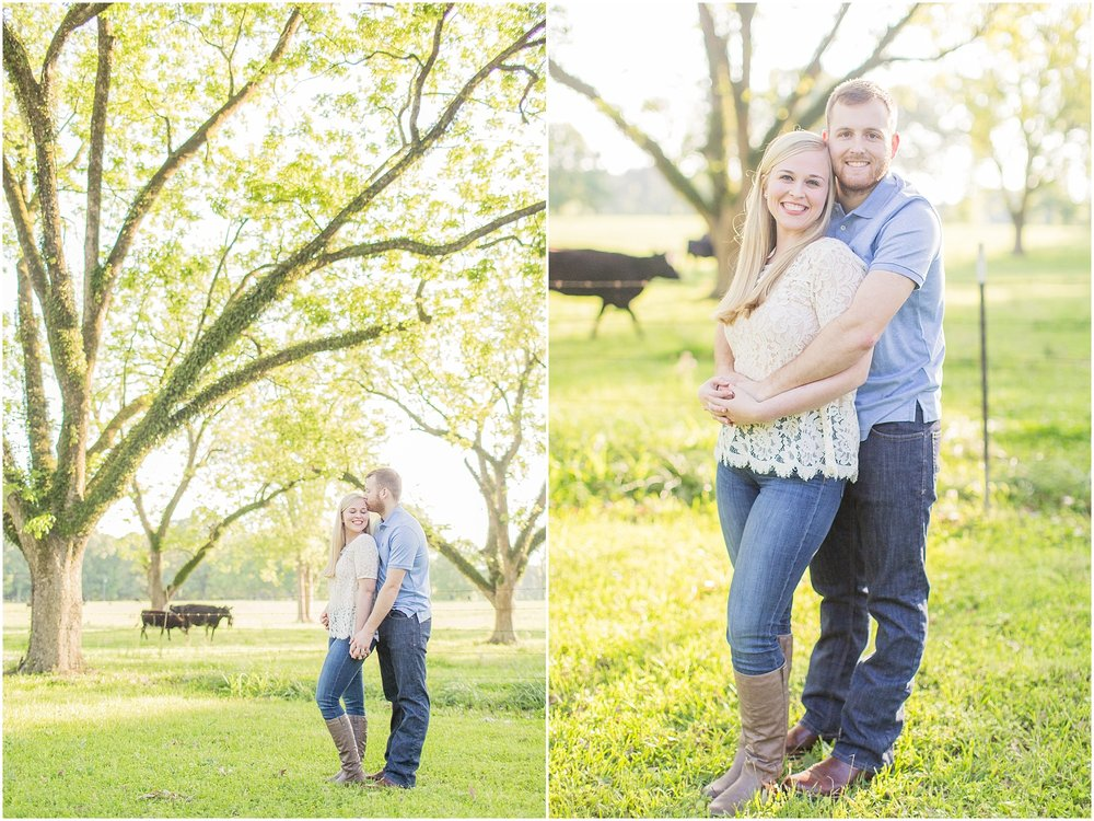 downtown-clinton-family-farm-engagement_0013.jpg