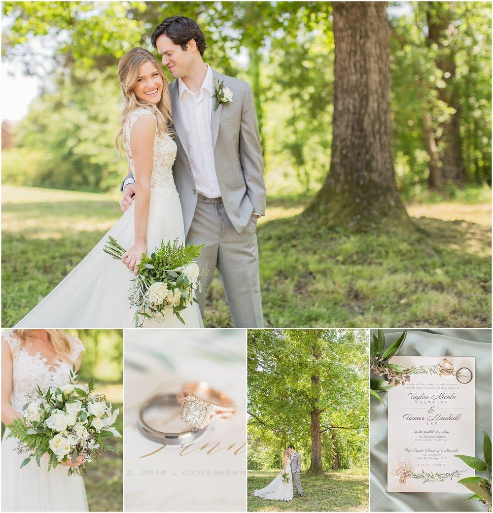 mississippi-spring-wedding_0001.jpg