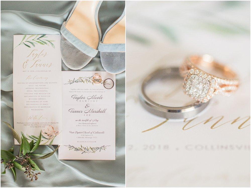mississippi-spring-wedding_0002.jpg
