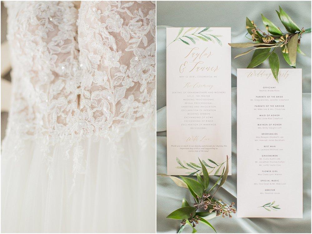 mississippi-spring-wedding_0004.jpg