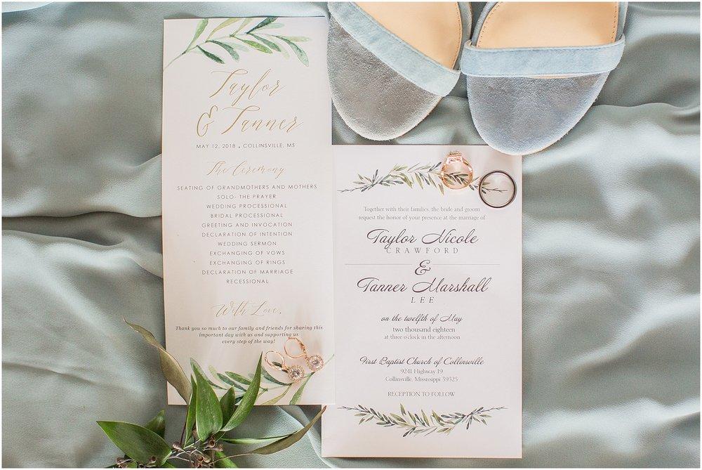 mississippi-spring-wedding_0008.jpg