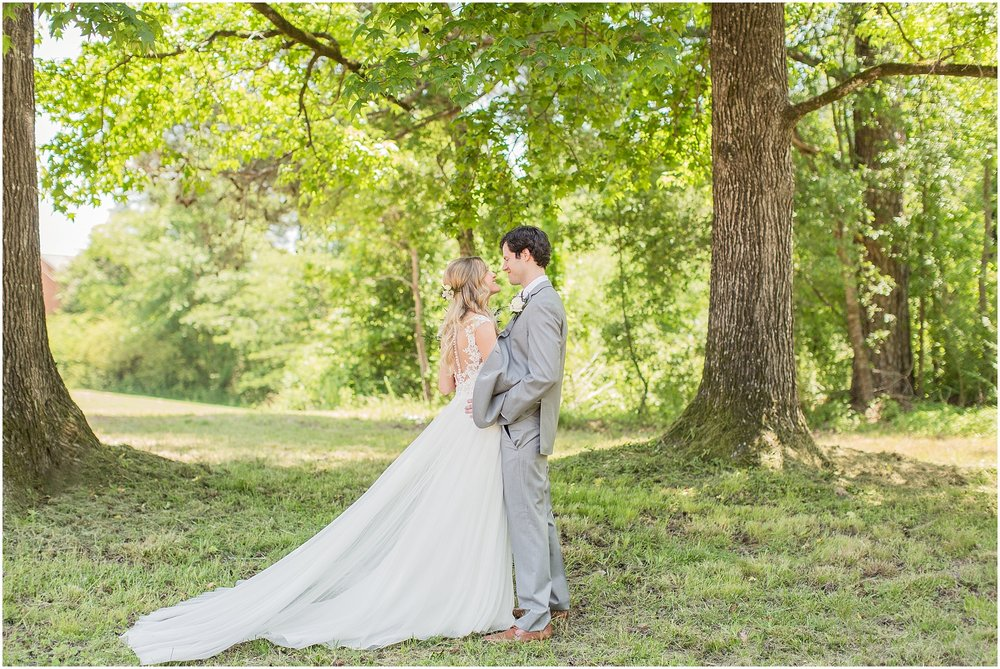 mississippi-spring-wedding_0018.jpg