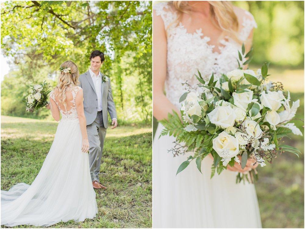 mississippi-spring-wedding_0021.jpg