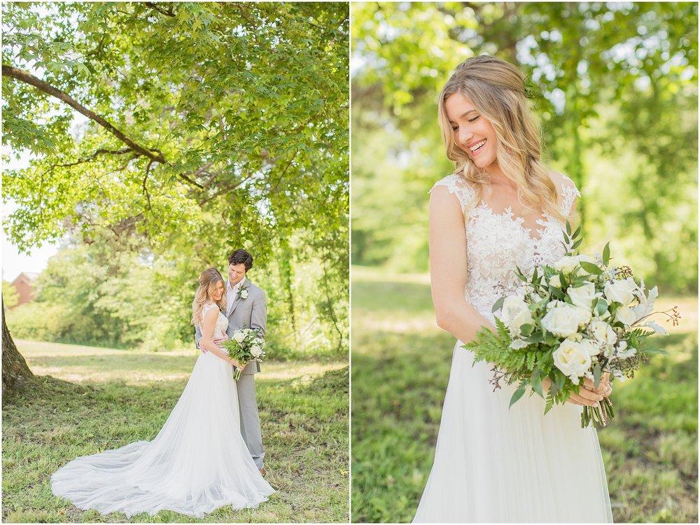 mississippi-spring-wedding_0024.jpg