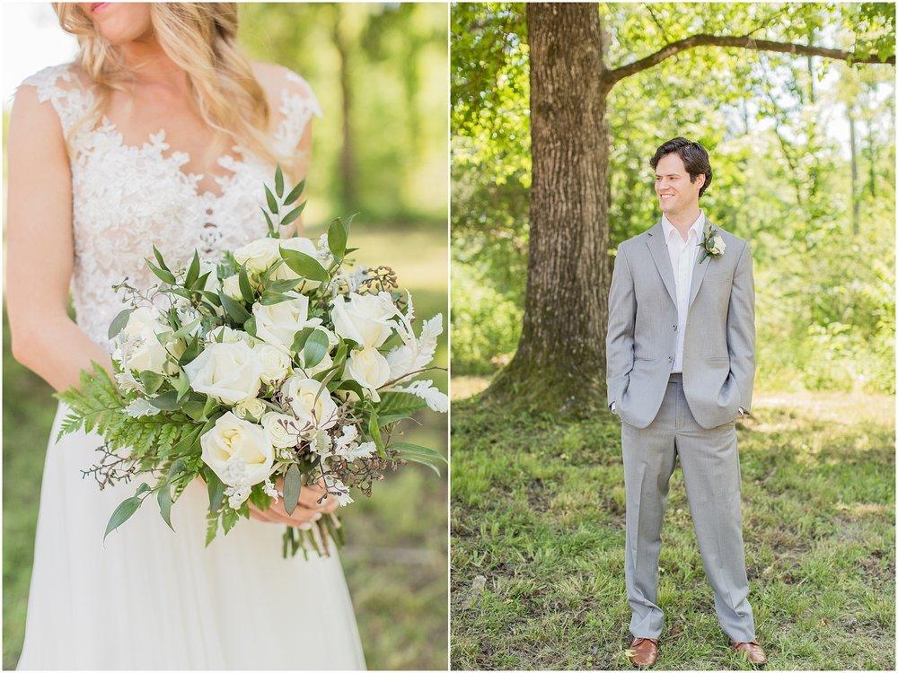 mississippi-spring-wedding_0026.jpg