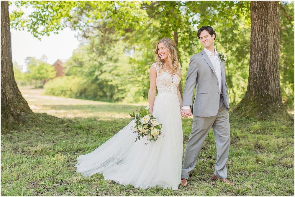 mississippi-spring-wedding_0027.jpg