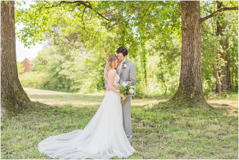 mississippi-spring-wedding_0031.jpg