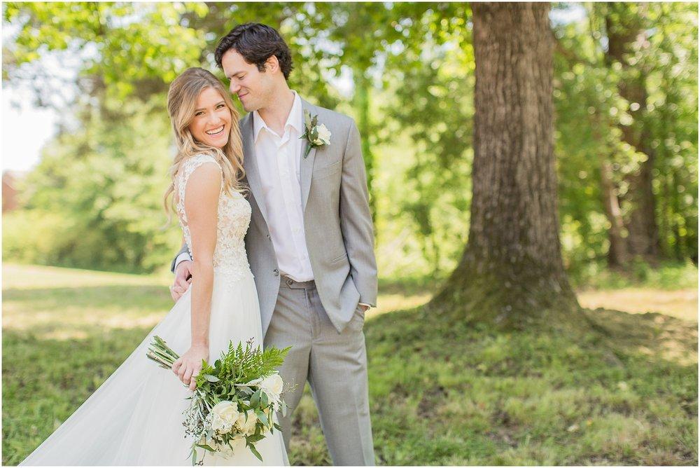 mississippi-spring-wedding_0033.jpg