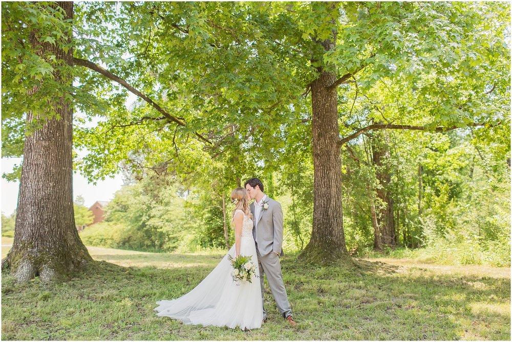 mississippi-spring-wedding_0034.jpg