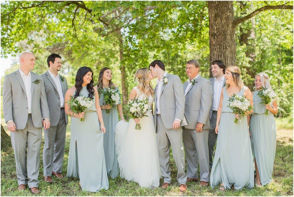mississippi-spring-wedding_0041.jpg
