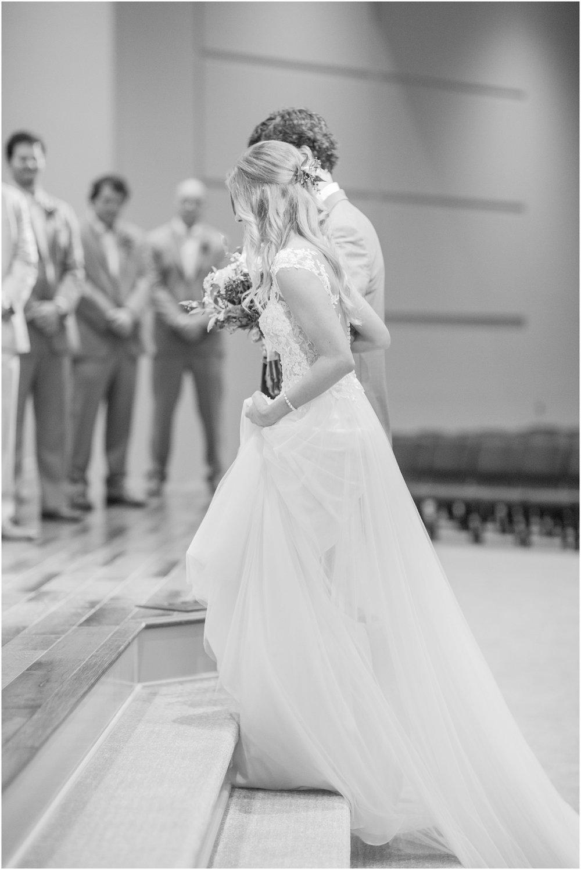 mississippi-spring-wedding_0048.jpg
