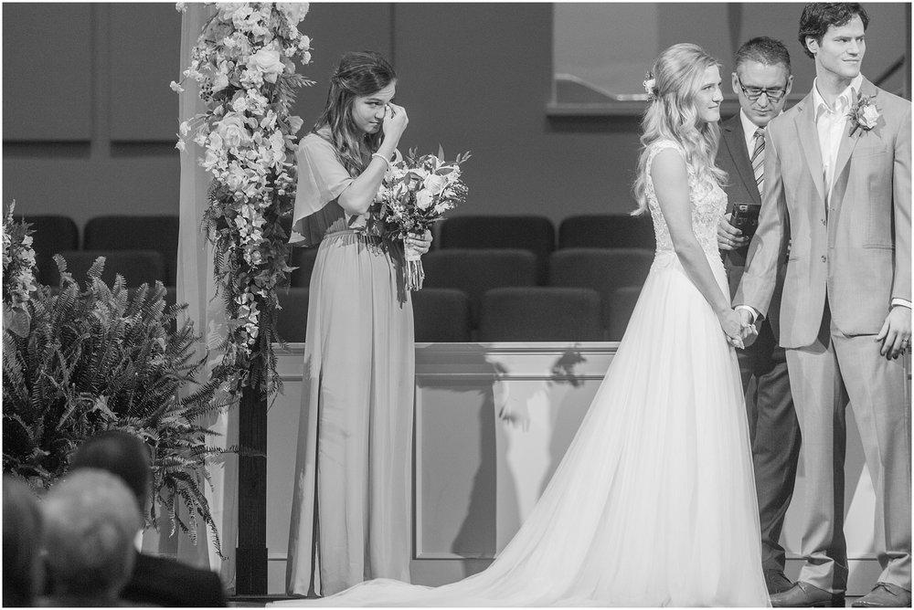 mississippi-spring-wedding_0052.jpg