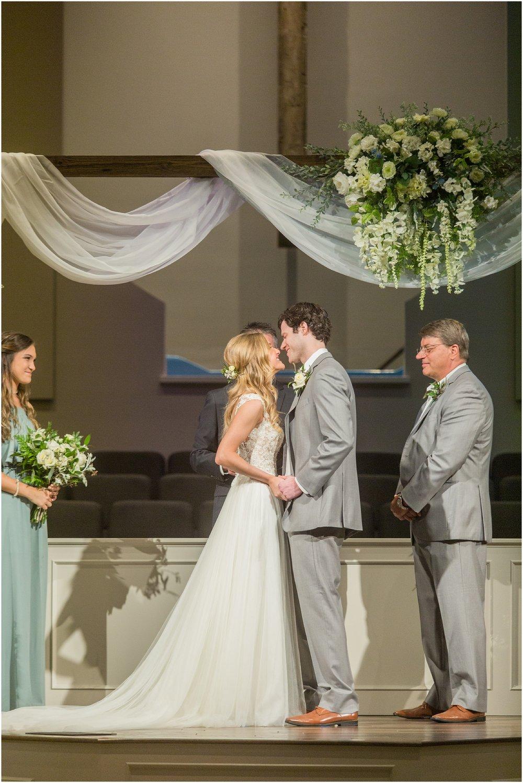 mississippi-spring-wedding_0053.jpg