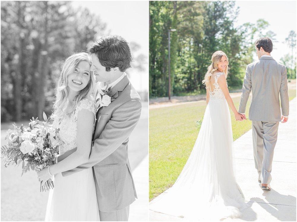 mississippi-spring-wedding_0057.jpg