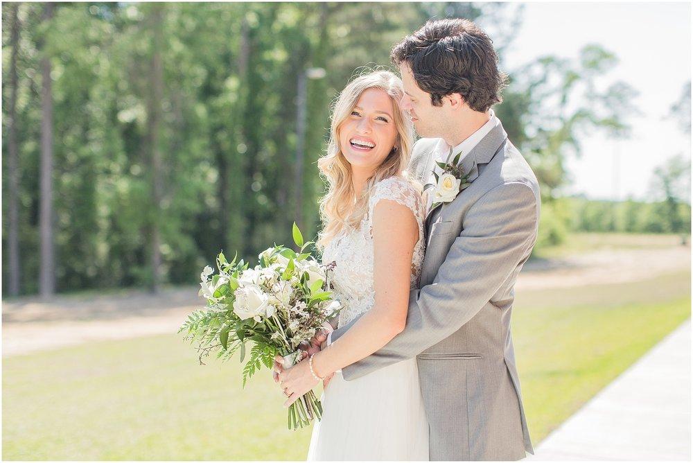 mississippi-spring-wedding_0059.jpg