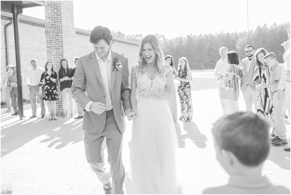 mississippi-spring-wedding_0067.jpg