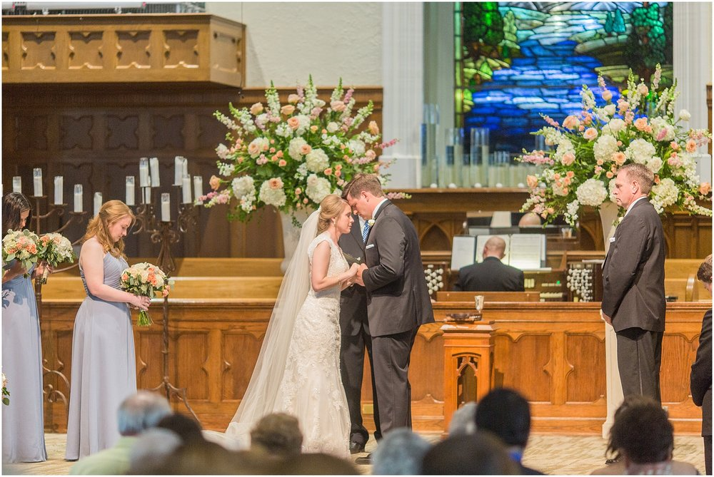 jackson-mississippi-summer-wedding-fondren-church-railroad-district_0061.jpg
