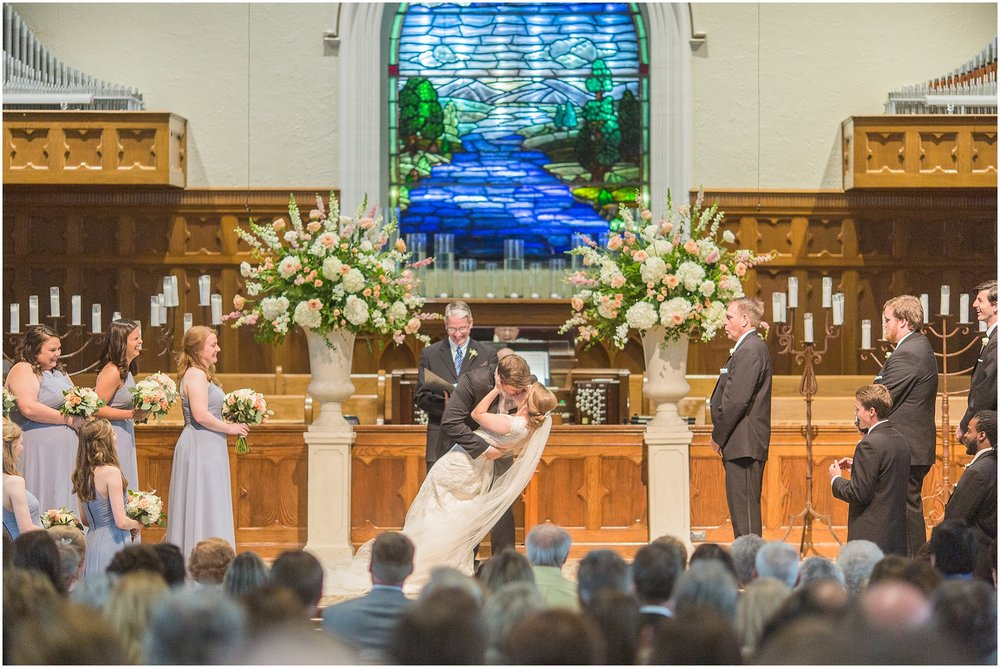 jackson-mississippi-summer-wedding-fondren-church-railroad-district_0062.jpg