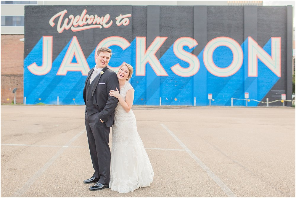 jackson-mississippi-summer-wedding-fondren-church-railroad-district_0086.jpg