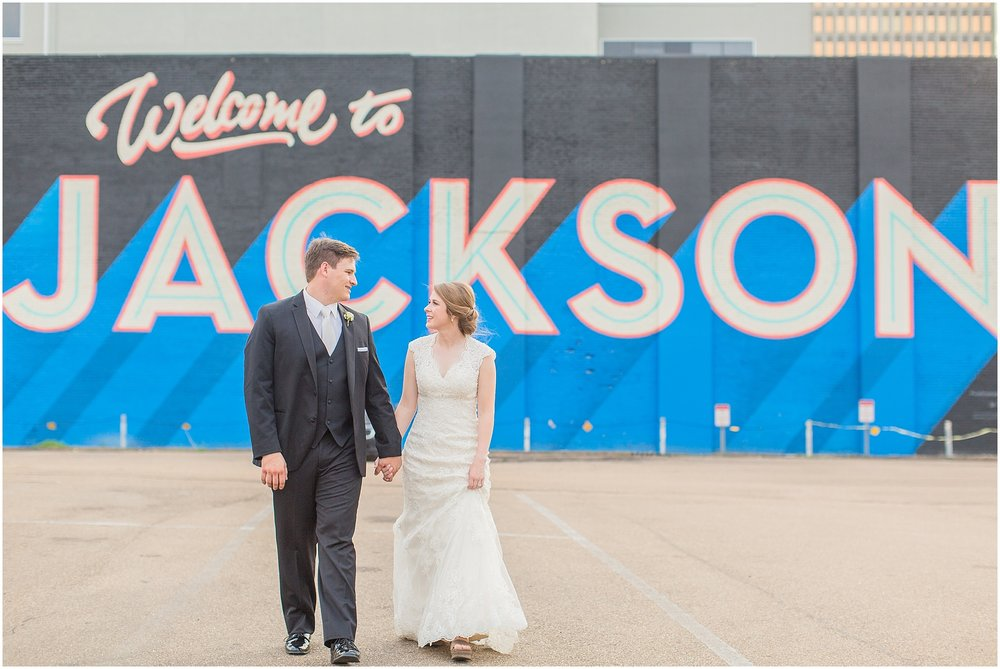 jackson-mississippi-summer-wedding-fondren-church-railroad-district_0088.jpg