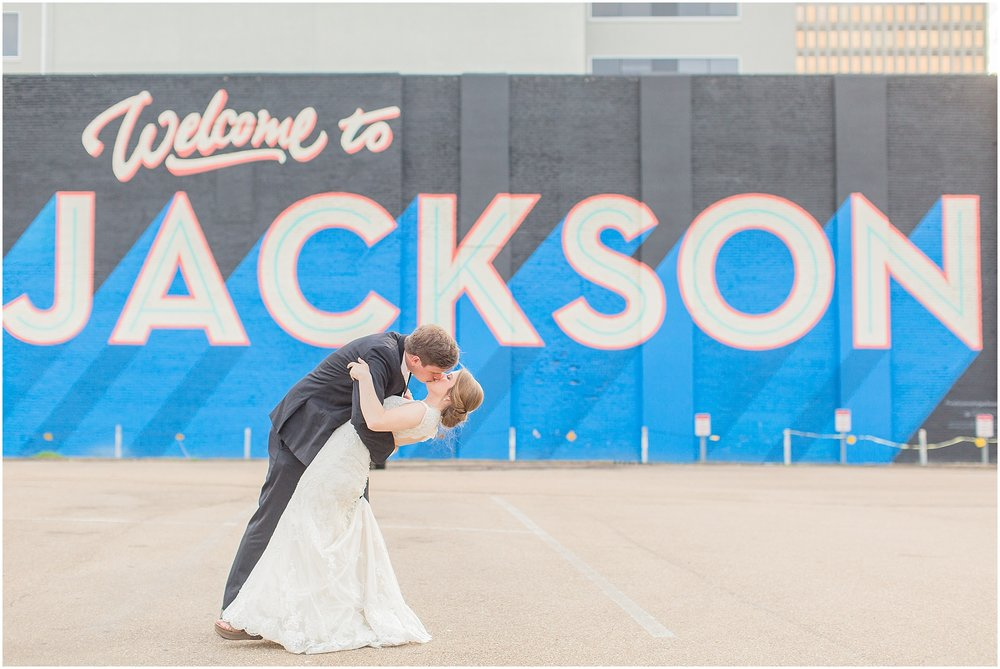 jackson-mississippi-summer-wedding-fondren-church-railroad-district_0091.jpg