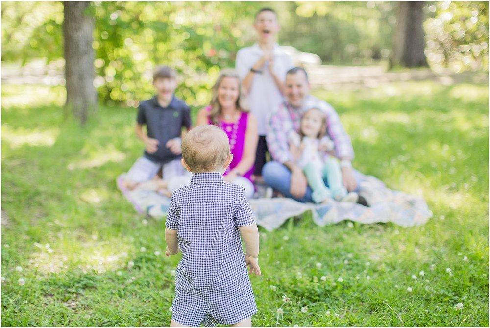 mississippi-family-photographer_0003.jpg