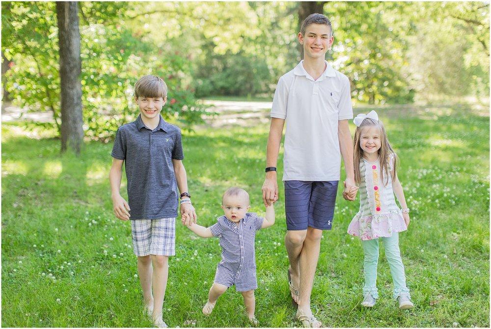 mississippi-family-photographer_0008.jpg