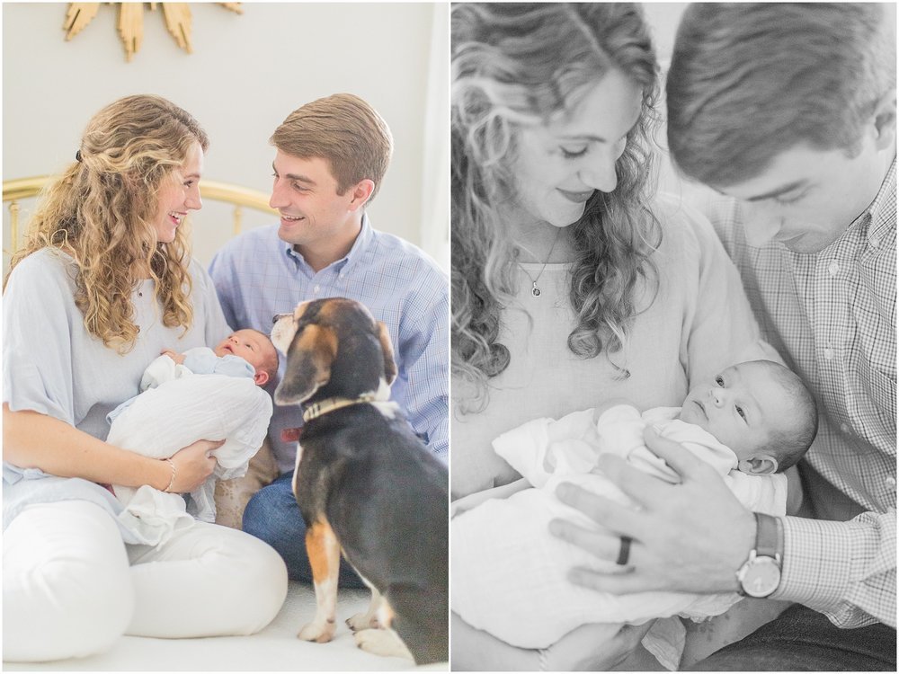mississippi-newborn-family-photographer_0004.jpg