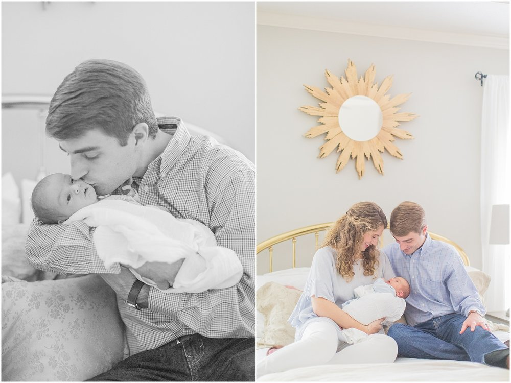 mississippi-newborn-family-photographer_0006.jpg