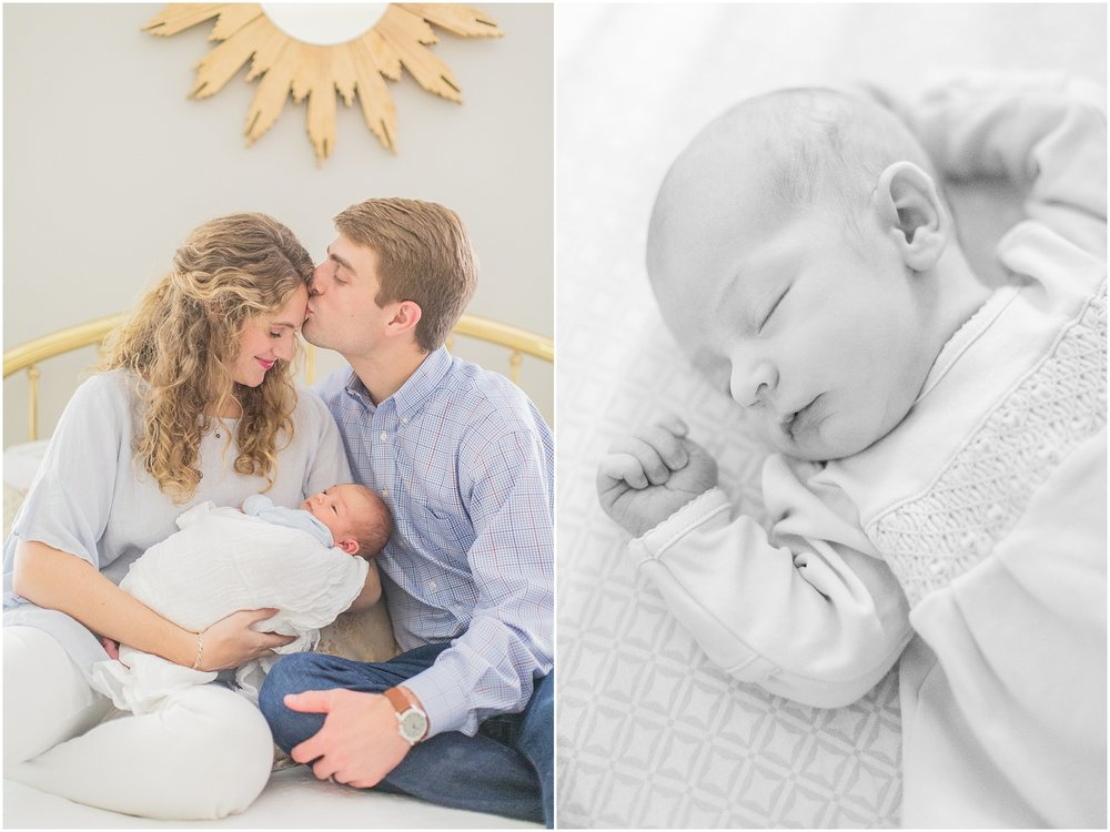 mississippi-newborn-family-photographer_0009.jpg