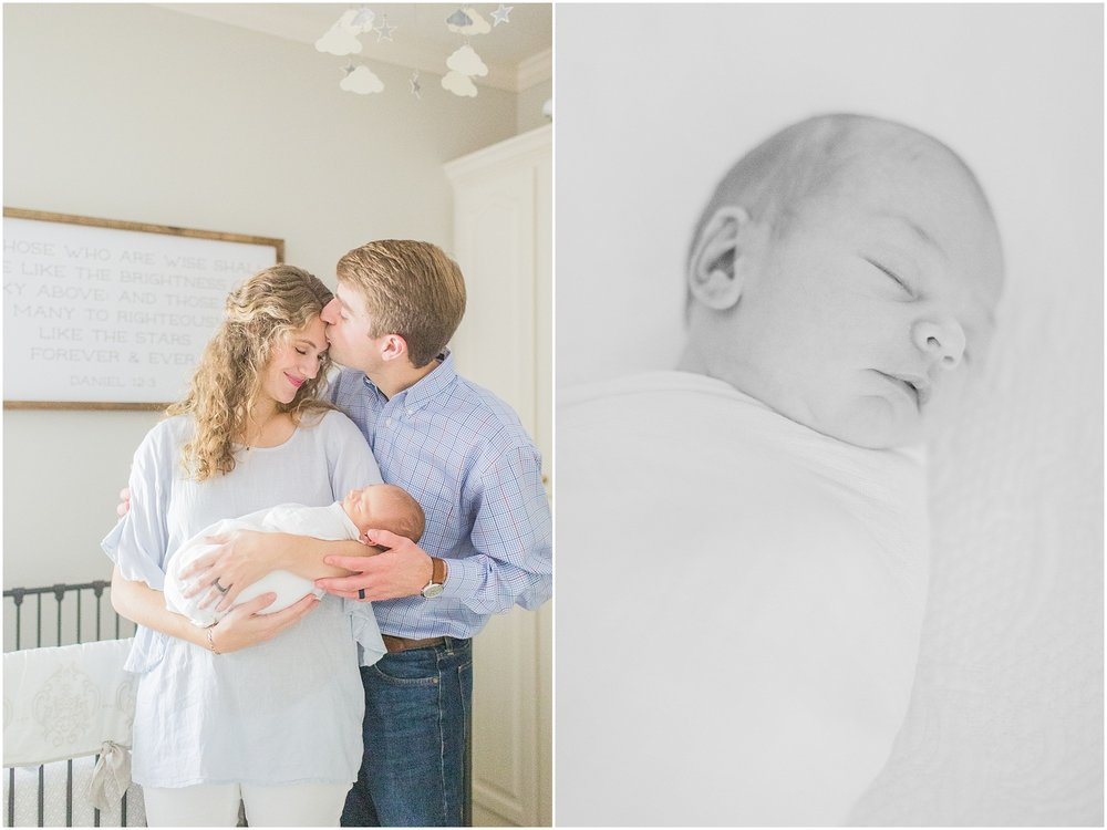 mississippi-newborn-family-photographer_0015.jpg