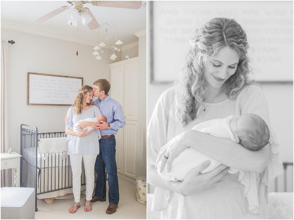 mississippi-newborn-family-photographer_0019.jpg