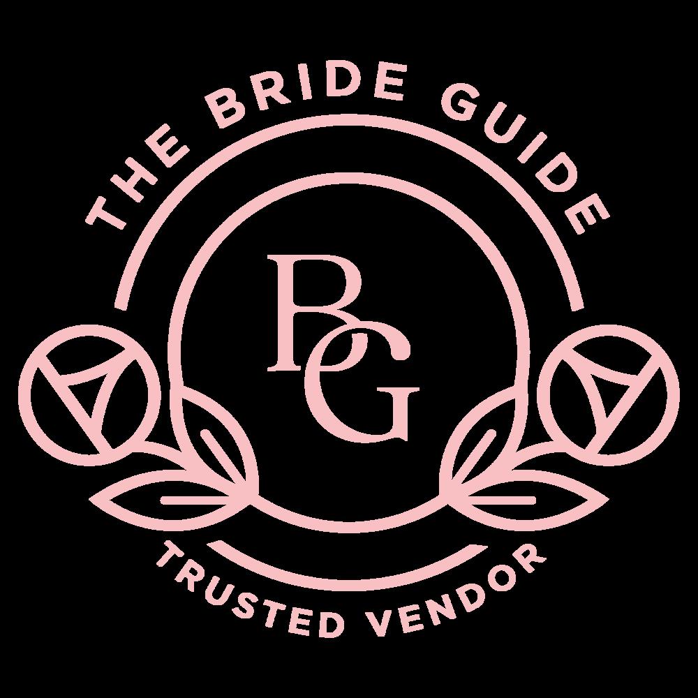 BrideGuide_TrustedVendor_Blush.png