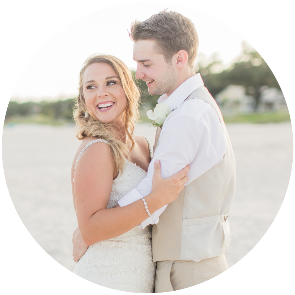 mississippi-wedding-photographer.png