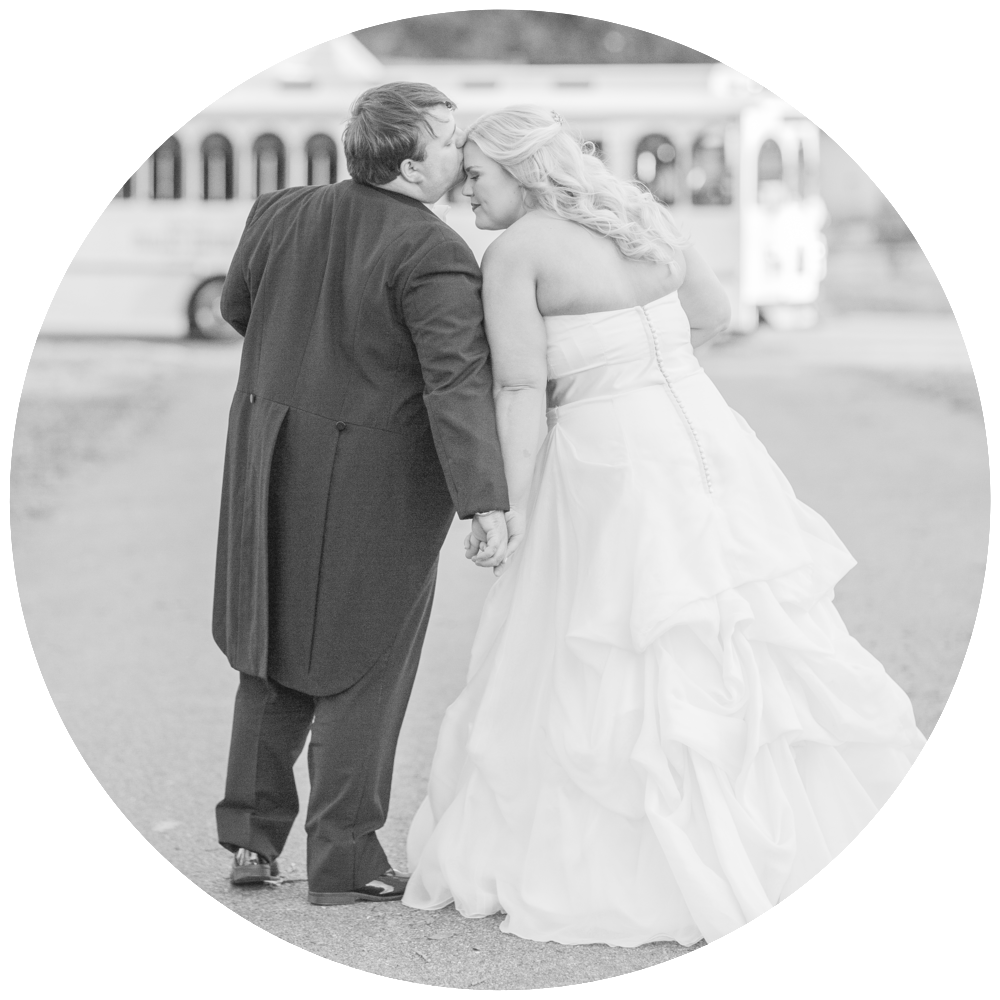 mississippi-wedding-photographer-4.png