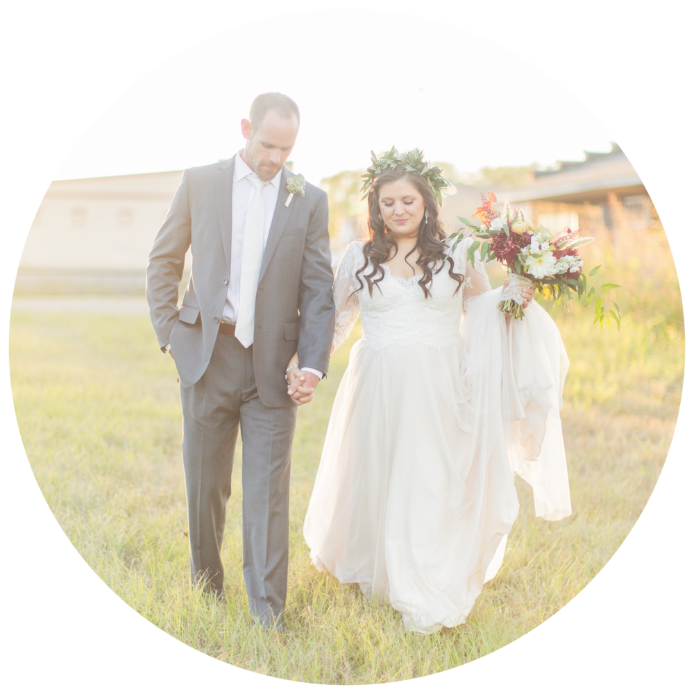 mississippi-wedding-photographer-5.png