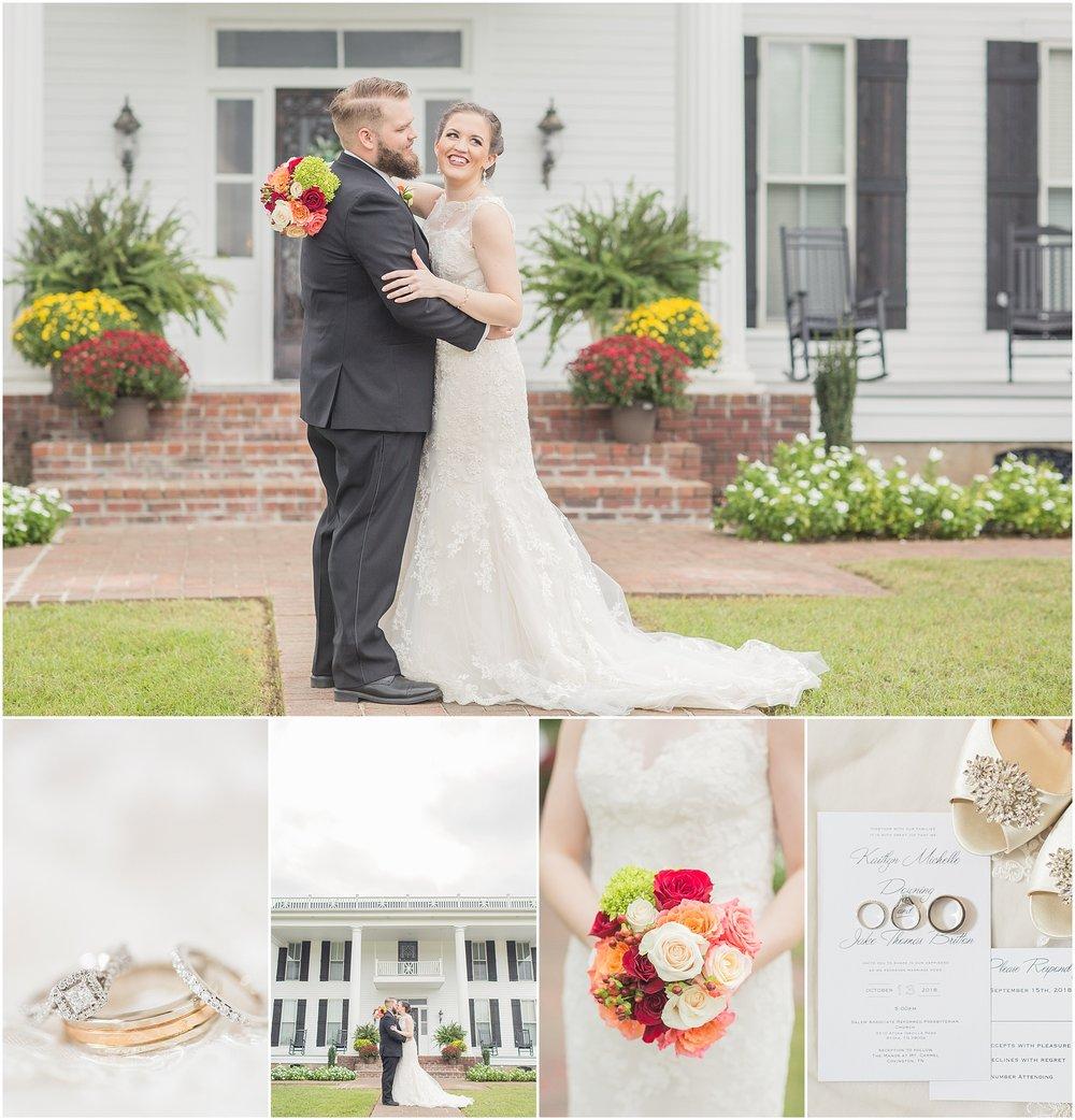 fall-tennessee-wedding-mount-carmel-manor_0001.jpg