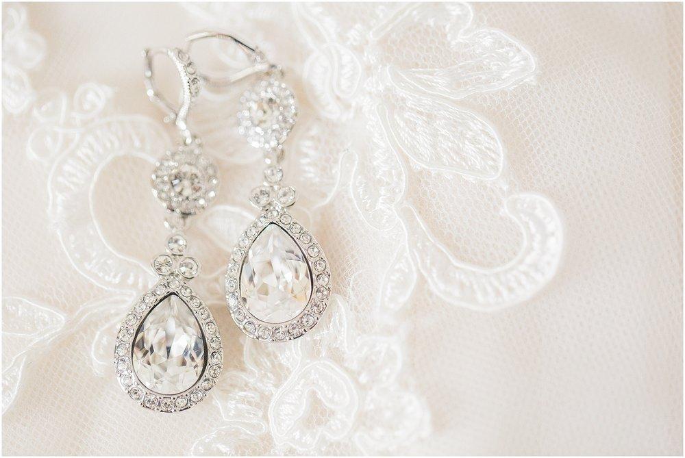 fall-tennessee-wedding-mount-carmel-manor_0005.jpg