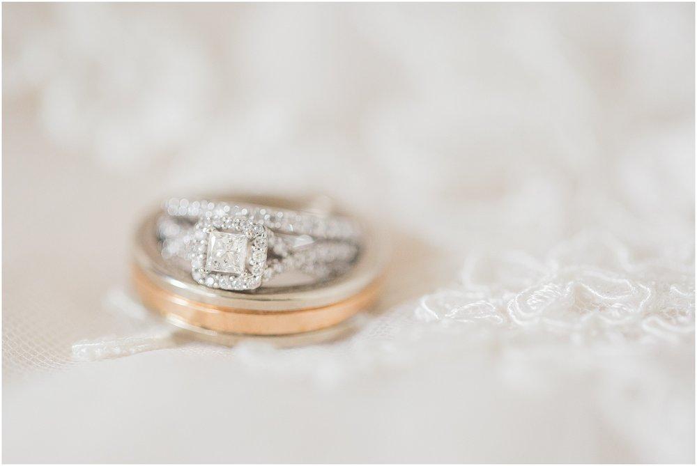 fall-tennessee-wedding-mount-carmel-manor_0007.jpg