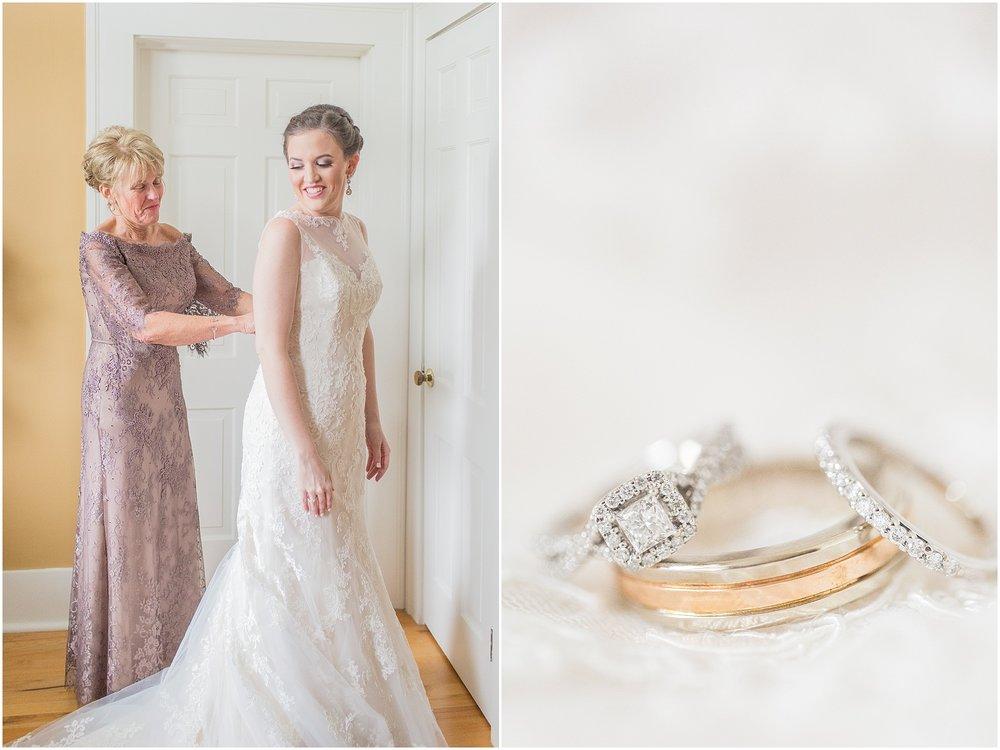 fall-tennessee-wedding-mount-carmel-manor_0008.jpg