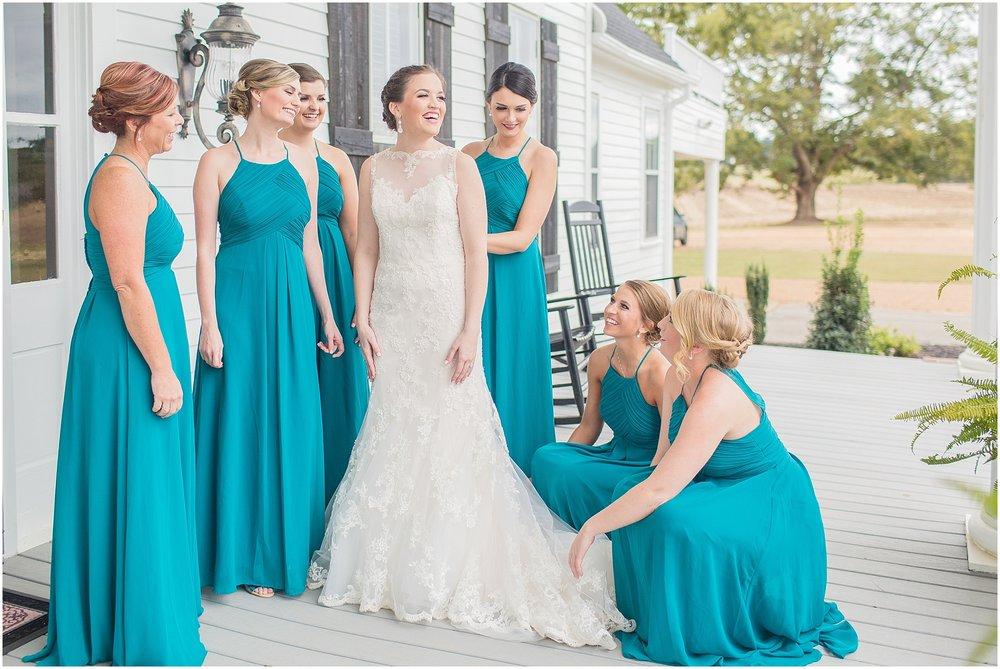 fall-tennessee-wedding-mount-carmel-manor_0011.jpg