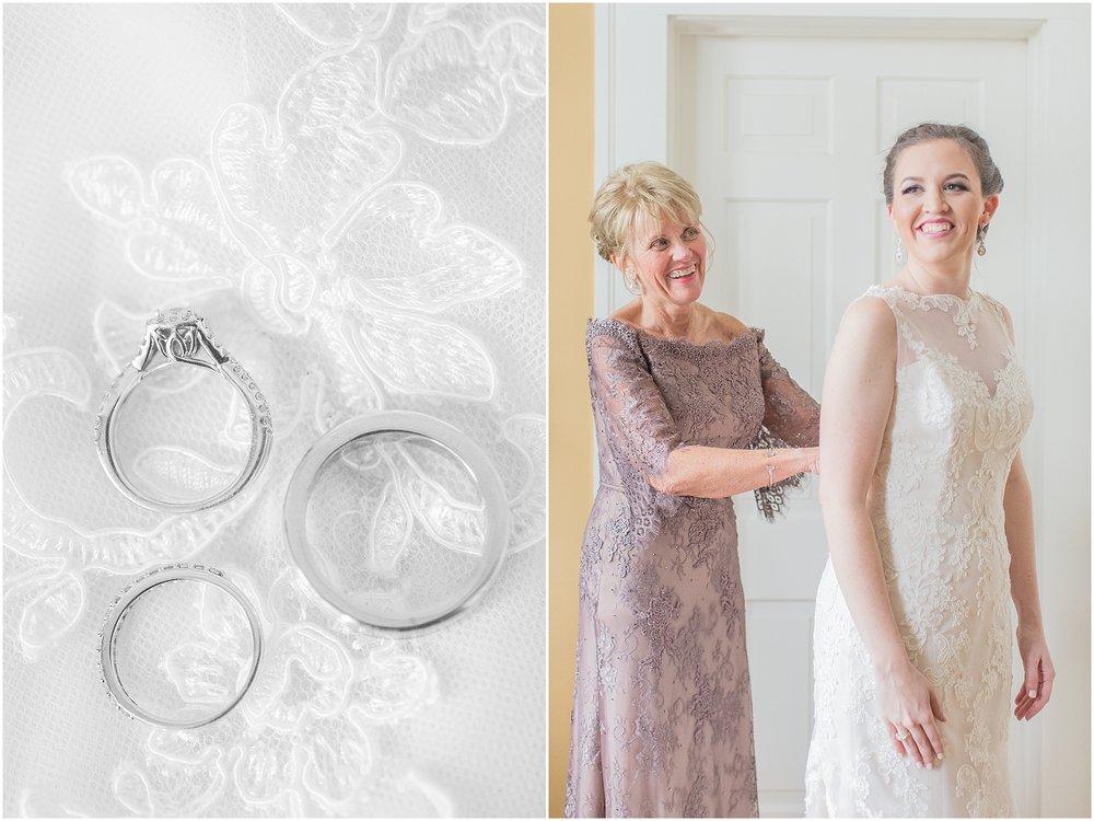 fall-tennessee-wedding-mount-carmel-manor_0012.jpg