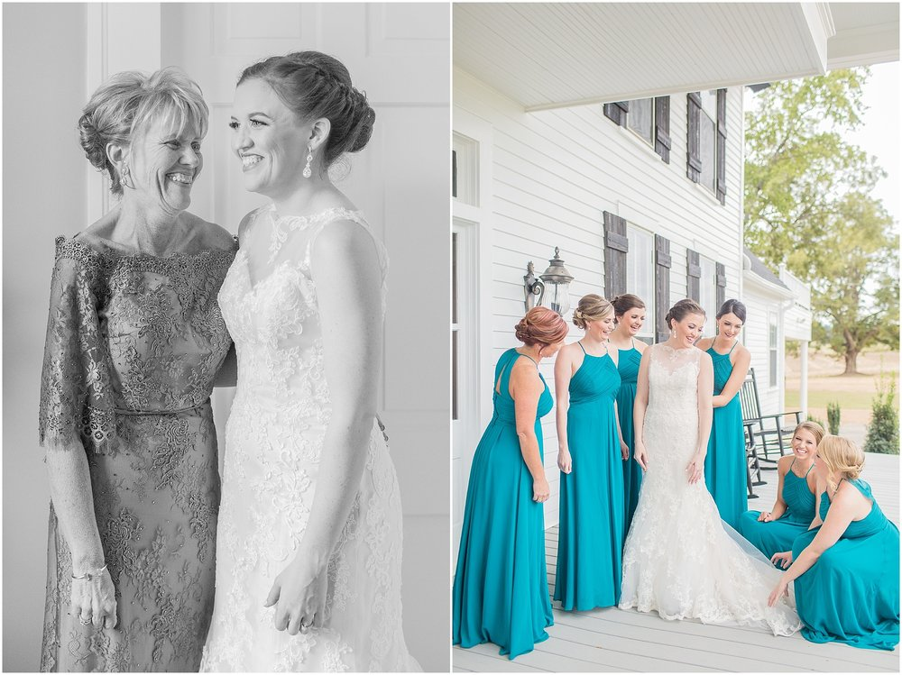 fall-tennessee-wedding-mount-carmel-manor_0013.jpg