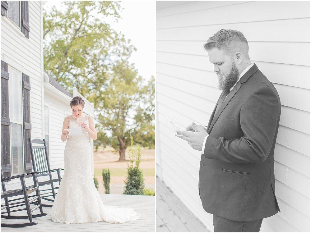 fall-tennessee-wedding-mount-carmel-manor_0014.jpg