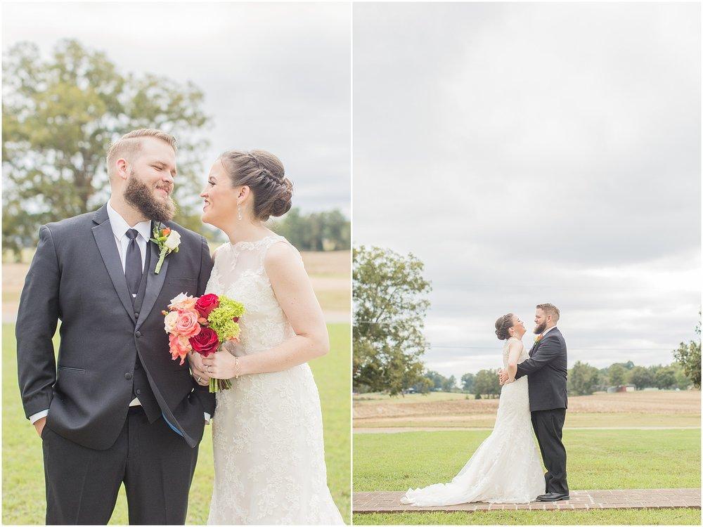 fall-tennessee-wedding-mount-carmel-manor_0018.jpg